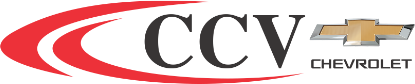 CCV Chevrolet - Checkup